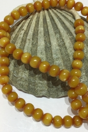 beads African Amber - Product Mini Image