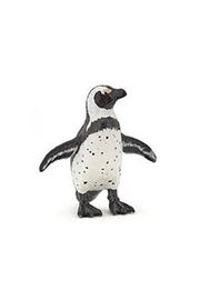Papo African Penguin - Product Mini Image