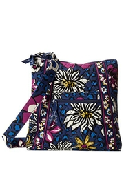 Vera Bradley African Violet Hipster - Product Mini Image