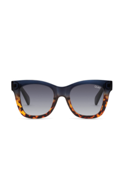 Shoptiques Product: After Hours Navy Tort