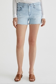 AG Hailey Cut-Off - Side cropped