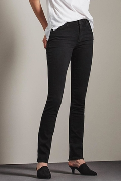 Shoptiques Product: Harper Straight Skinny