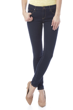 Shoptiques Product: Legging Jean