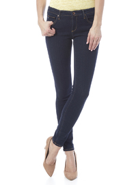 AG Jeans Legging Jean - Product Mini Image