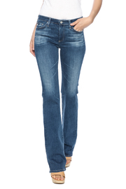 AG Jeans Angel Jean - Product Mini Image