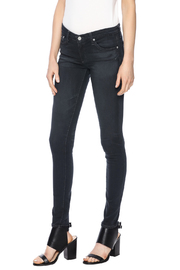 AG Jeans The Legging Skinny Jean - Product Mini Image