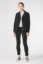 AG Adriano Goldschmied Ag Prima Jean - Front cropped