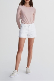 AG The Hailey - Front cropped