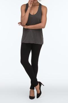AG Adriano Goldschmied Farrah High Rise Skinny - Product List Image