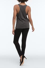 AG Adriano Goldschmied Farrah High Rise Skinny - Side cropped