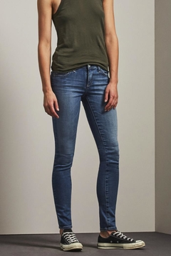 AG Adriano Goldschmied Legging 18 Years - Product List Image