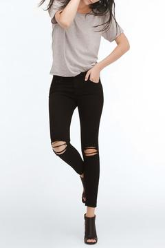 AG Adriano Goldschmied Legging Ankle - Product List Image