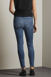 AG Adriano Goldschmied Legging Ankle - Side cropped