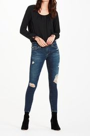 AG Adriano Goldschmied Legging Ankle Revealed - Product Mini Image
