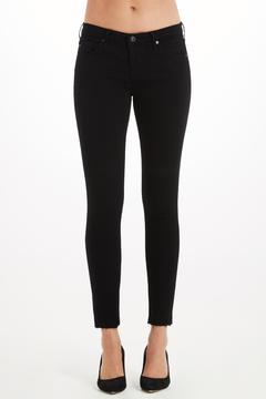 Shoptiques Product: Rawedge Ankle Skinny