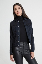 AG Adriano Goldschmied Robyn Denim Jacket - Product Mini Image