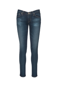 AG Adriano Goldschmied Stilt Jeans Journey - Product List Image