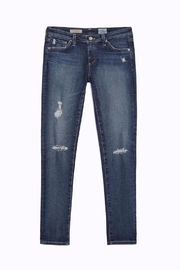 AG Jeans Ankle Skinny Jeans - Product Mini Image