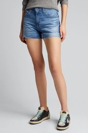 AG Jeans Hailey Cut Off - Product Mini Image