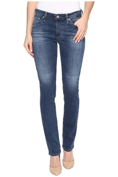 AG Jeans Harper Straight Leg Jeans - Product List Image