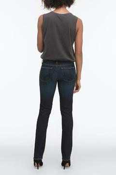 AG Jeans Harper Straight Smitten - Alternate List Image