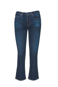 AG Jeans Jodi Crop 2 Years - Product List Image