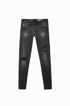 AG Jeans Legging Ankle Jeans - Alternate List Image