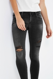 AG Jeans Legging Ankle Jeans - Side cropped