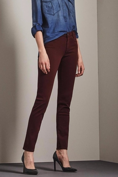 AG Jeans Legging Ankle Jean - Product List Image