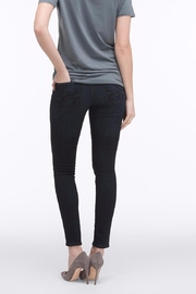 AG Jeans Legging Ankle Jean - Front full body