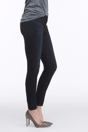 AG Jeans Legging Ankle Jean - Side cropped