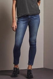 AG Jeans Legging Ankle Jean - Product Mini Image