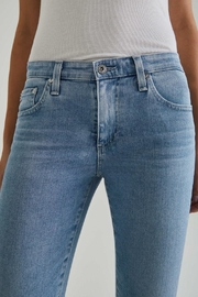 AG Jeans Prima Crop - Other