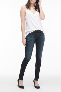 AG Jeans The Legging 8 Years - Product List Image
