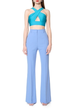 Shoptiques Product: Pants Camilla Skyway