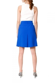 AGGI Shorts Billie Classic Blue - Other