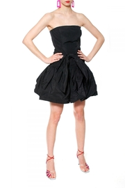 AGGI Skirt Angelina Super Black - Product Mini Image