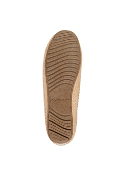 Emu Australia Agonis Canvas-Espadrille Sneaker - Alternate List Image