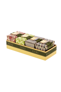 Agraria Bath Soap - Alternate List Image