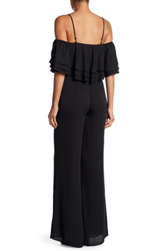 Shoptiques Product: Aida Jumpsuit