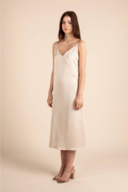 Mod Ref Aiden Dress - Front cropped