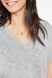 Anine Bing Aiden T-Shirt - Side cropped