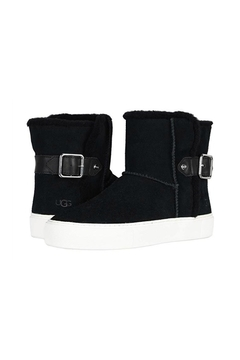 UGG Australia AIKA - Alternate List Image