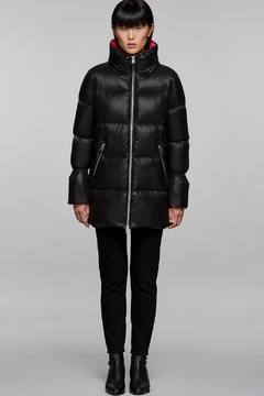 0c42f34392 ... Mackage Aiko Down Jacket - Product List Placeholder Image