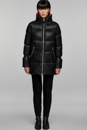 Mackage Aiko Down Jacket - Product Mini Image