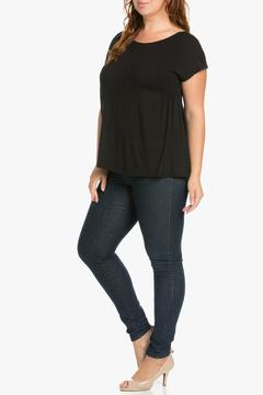 Aime The Chic Tee - Product List Image