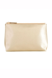 Shiraleah Aimee Cosmetic Pouch - Product Mini Image