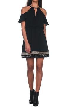 AIMEE Amily Mini Dress - Product List Image
