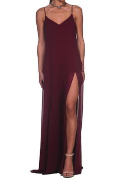 AIMEE Cara Slip Dress - Product List Image
