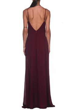AIMEE Cara Slip Dress - Alternate List Image
